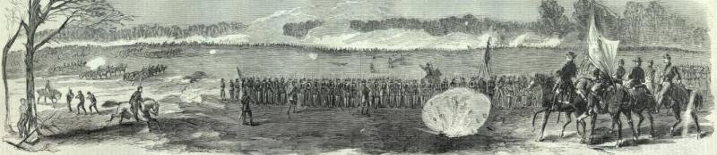14th Louisiana Volunteers